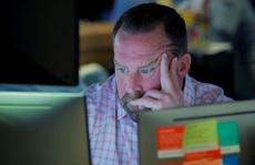 Covid-19: Thị trường tài chính Mỹ tệ nhất trong 30 năm, hàng ngàn tỉ USD 'bốc hơi'