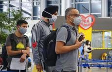 TP HCM công bố bộ tiêu chí an toàn trong hoạt động du lịch