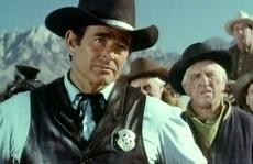 Ngôi sao loạt phim 'cao bồi miền viễn Tây' qua đời