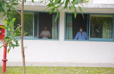 Huế có 38 người tiếp xúc gần ca nhiễm Covid-19 thứ 76