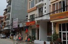 Một du khách nước ngoài tử vong trong khách sạn ở Sa Pa