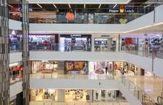 Khuyến khích doanh nghiệp miễn, giảm giá mặt bằng cho thuê trong mùa dịch Covid-19