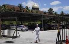 Covid-19: Lây lan nghiêm trọng từ sự kiện tôn giáo Malaysia, WHO cảnh báo Đông Nam Á