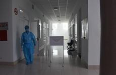 Thông tin mới nhất về những người bay cùng bệnh nhân Covid-19 thứ 64 và 66