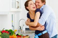 6 điều bất ngờ giúp cơ thể bạn sẵn sàng đối phó Covid-19