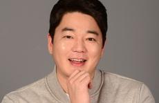 Diễn viên phim 'Nữ hoàng Seon Deok' qua đời ở tuổi 36