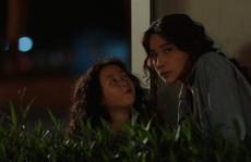 Phim Việt 'dũng cảm' ra rạp mùa dịch Covid-19