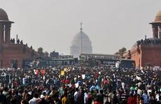 Ấn Độ treo cổ 4 người trong vụ cưỡng hiếp chấn động đất nước