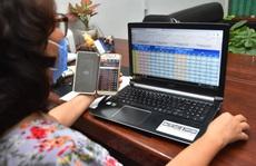 Miễn, giảm giá dịch vụ chứng khoán: Tín hiệu tích cực