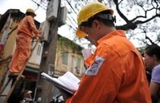 EVN lên tiếng trước thông tin tăng giá điện trong dịch Covid-19