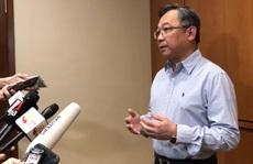 Covid-19: Singapore xác nhận 2 ca tử vong đầu tiên