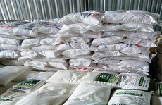 Việt Nam áp thuế chống bán phá giá với bột ngọt Trung Quốc, Indonesia