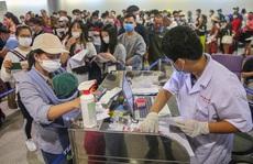 Thêm 7 ca mới, số bệnh nhân Covid-19 ở Việt Nam  vượt con số 100