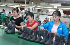47.164 lao động nộp hồ sơ hưởng trợ cấp thất nghiệp