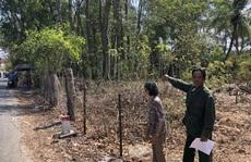Bạc Liêu: 'Phù phép' dự án 300 căn nhà cho người nghèo thành dự án nhà ở xã hội?