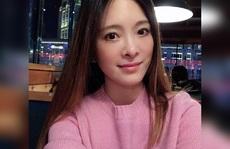 Mỹ nhân Đài Loan qua đời ở tuổi 44