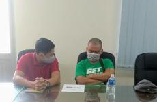 Bình Thuận: Tung tin bịa đặt về dịch bệnh Covid-19, một thanh niên bị phạt 10 triệu đồng