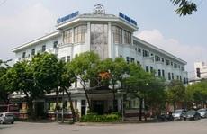 Chủ tịch Hà Nội nói về những người mắc Covid-19 cách ly tại khách sạn ở trung tâm TP