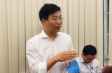 Chuyên gia hướng dẫn cách khử khuẩn khẩu trang bằng lò vi sóng