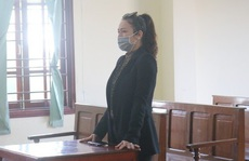 Nhật Kim Anh giành được quyền nuôi con với chồng cũ
