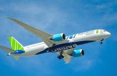 Chuyến bay đặc biệt Hà Nội - Praha đưa công dân các nước châu Âu hồi hương
