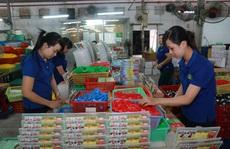 Những thay đổi ảnh hưởng tới quyền lợi người lao động