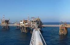 Ngành dầu khí ứng phó với giá dầu giảm