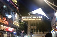 TP HCM: Thông tin 'Cách ly toàn bộ Công an phường Phạm Ngũ Lão' là sai sự thật