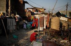 Covid-19: Phong tỏa 1,3 tỉ dân trong 3 tuần, Ấn Độ có trụ nổi?