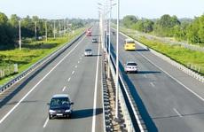 Cao tốc Mỹ Thuận - Cần Thơ: Chậm trễ, lãng phí…, trách nhiệm thuộc về ai?