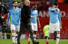 Liverpool và 7 đội Ngoại hạng 'đánh hội đồng' Man City