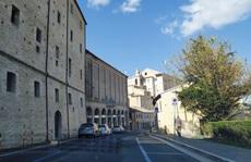 Thư từ Ý: Trong dịch bệnh, vẫn 'thanh lịch rất Ý'
