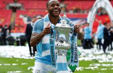 Ngoại hạng Anh khó tái xuất tháng 5, FA Cup dời đến tháng 9