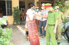 Chủ tịch UBND Thừa Thiên – Huế: Tôi chịu trách nhiệm trước Thủ tướng về Covid-19...