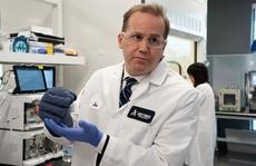 WHO thử nghiệm thuốc trị Covid-19