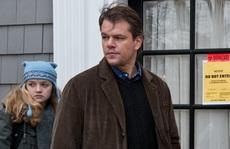 Sao phim 'Contagion' về đại dịch khuyên giữ khoảng cách xã hội