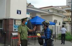 Biết ai từng đến Bệnh viện Bạch Mai từ 12-3, hãy nhắn tin ngay vào số 8889