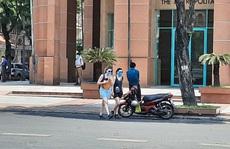 TP HCM và Thừa Thiên - Huế xử phạt 3 trường hợp không đeo khẩu trang nơi công cộng