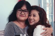 Ca sĩ Hạ Châu: 'Những điều chưa nói hết về Mai Phương'