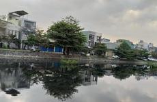 Chủ tịch Đà Nẵng đã phê duyệt 2 giải pháp xử lý ô nhiễm hồ Bàu Trảng