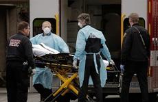 Covid-19: Thêm 4 người tử vong tại bang Washington