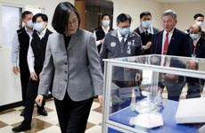 Covid-19: Đài Loan ấm ức với WHO, Hàn Quốc phát hiện thêm 'ổ dịch'
