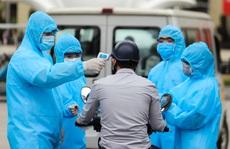 Yêu cầu xét nghiệm lại toàn bộ hơn 7.000 nhân viên y tế tại 'ổ dịch' bệnh viện Bạch Mai