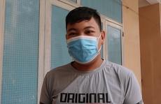CLIP: Nguyễn Văn Đúng thừa nhận xuyên tạc thông tin