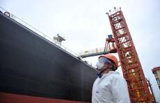 Căng thẳng Nga - Ả Rập Saudi phủ bóng giá dầu