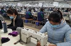 Hà Nội: Giám sát thực hiện chế độ chính sách đối với NLĐ