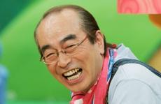 'Vua hài' Nhật Bản qua đời do mắc Covid-19