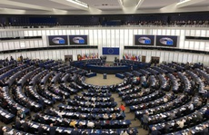 EU hoàn thành tiến trình phê chuẩn Hiệp định thương mại tự do với Việt Nam