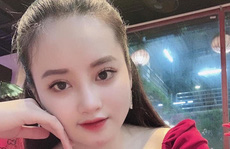 'Hotgirl' Nguyễn Thị Trang bị bắt như thế nào?
