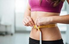 5 ngộ nhận về giảm mỡ thừa
